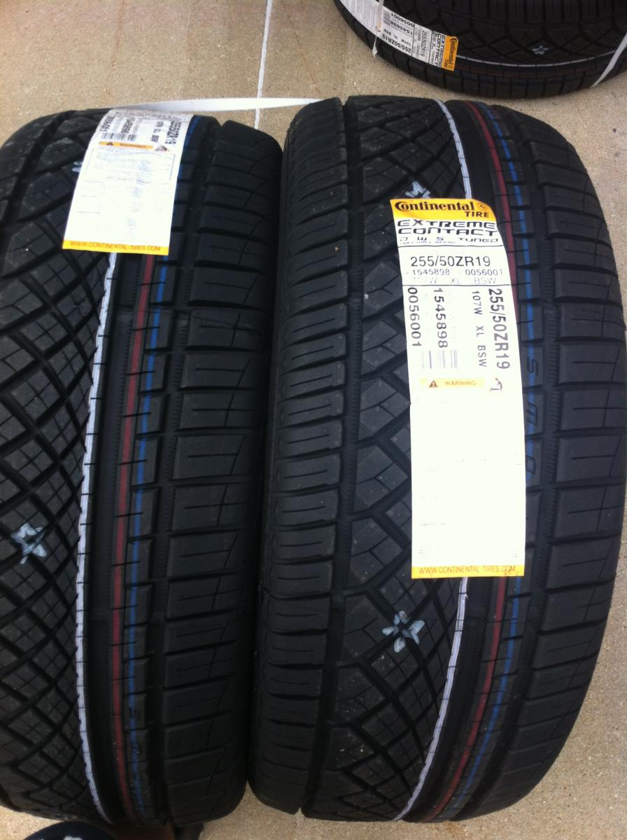 I finally bought new tires.-017.jpg