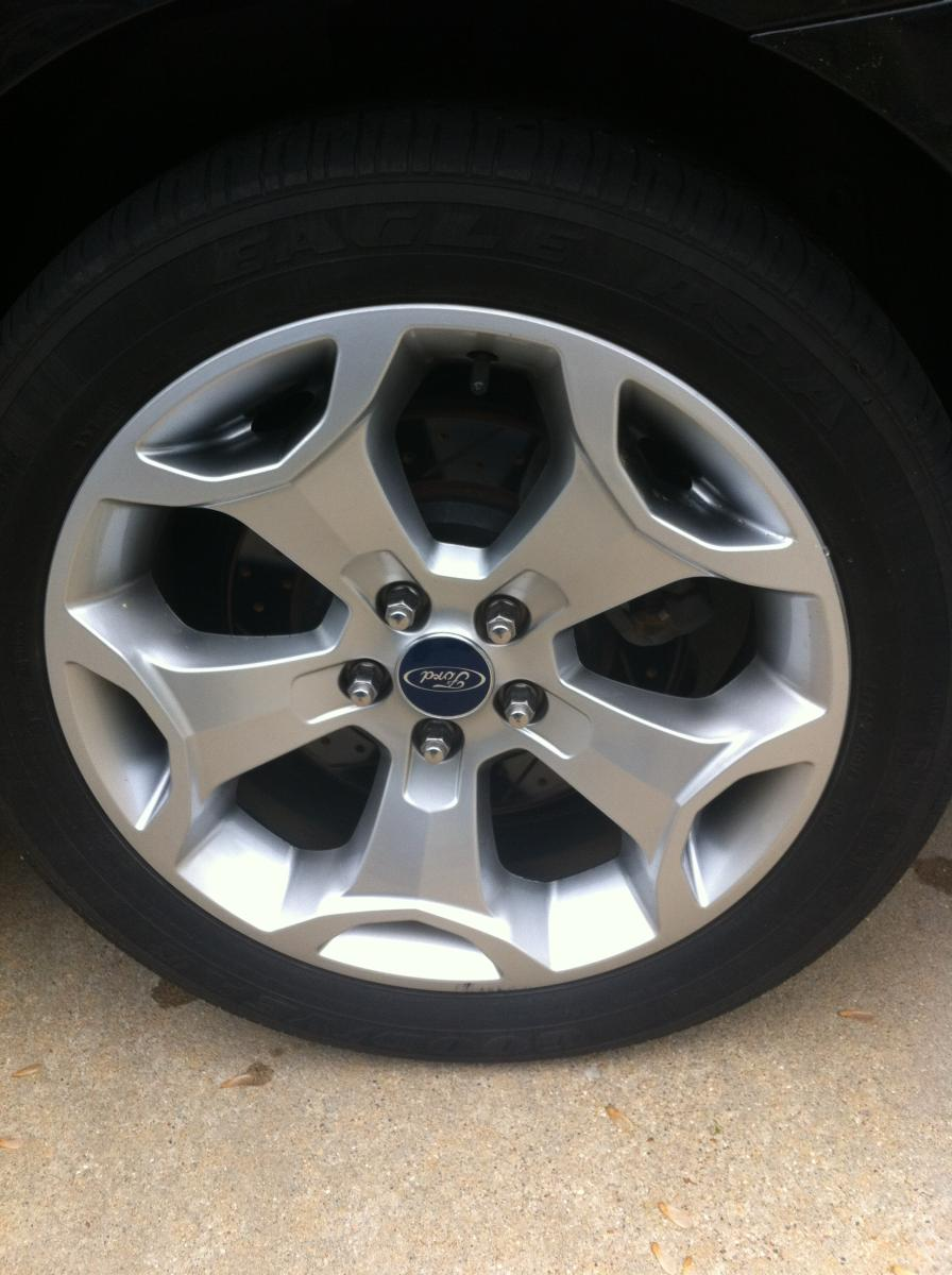 I finally bought new tires.-021.jpg