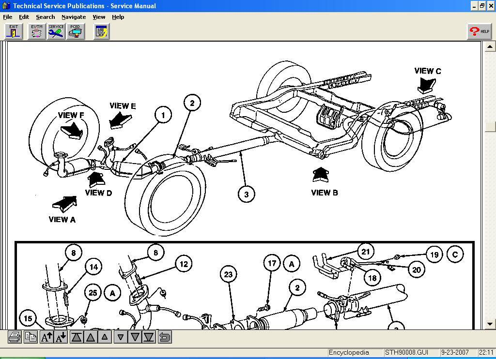 Cummins Low Flow Cooling System Diagram further 2017 Kia Sportage furthermore 2013 GMC Terrain Engine further 2001 Nissan Maxima ECM Location additionally 1970 Dodge Dart. on 2006 ford fusion ac system
