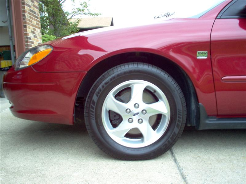 Hennessey Ford Focus Rs furthermore Duratec additionally Remove The Cl s That Secure The Fuel Lines To The Filter On Ford Escape furthermore D Ford Taurus Ses Wheels Taurus Custom also Fordtaurus. on 2002 ford taurus engine