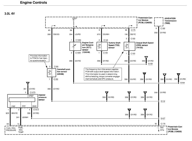 wiring diagram ref relays numbers rh widiswitt blogspot com
