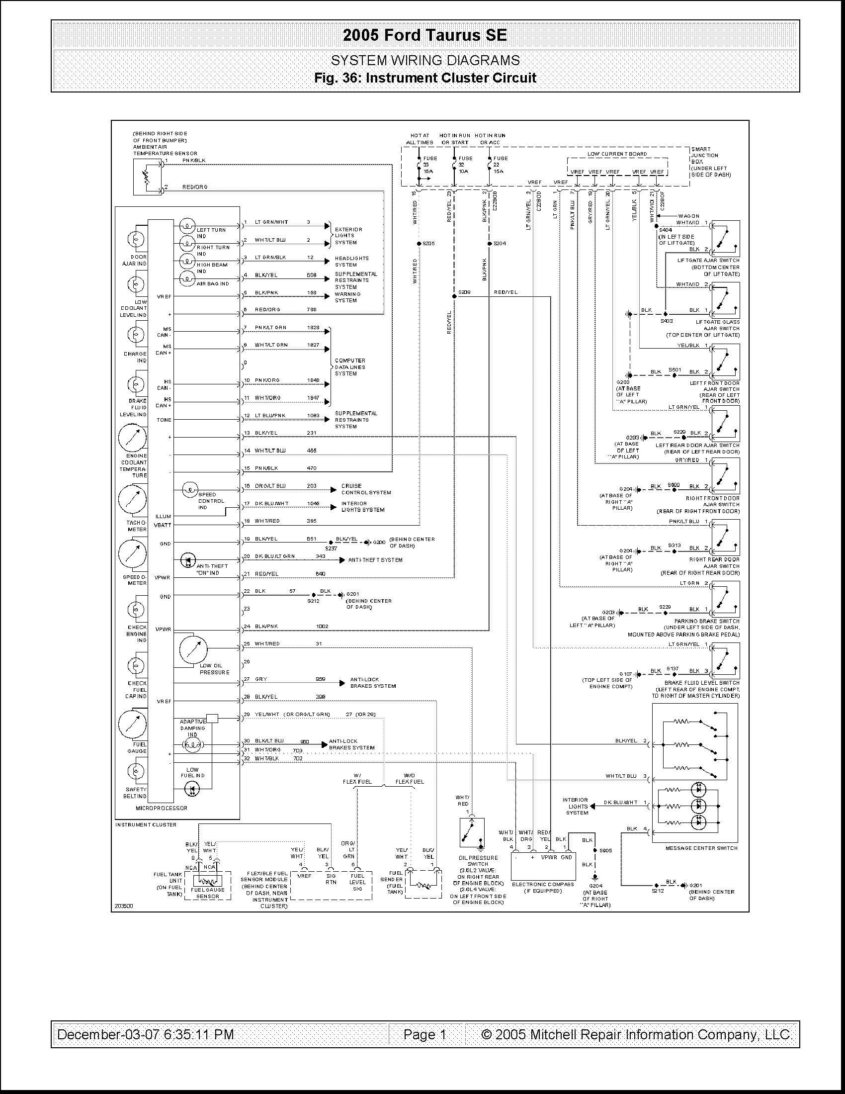 50806d1196724541 wiring diagram 05_taurus wiring harness 2000 ford taurus se diagram readingrat net 2002 ford taurus stereo wiring diagram at readyjetset.co