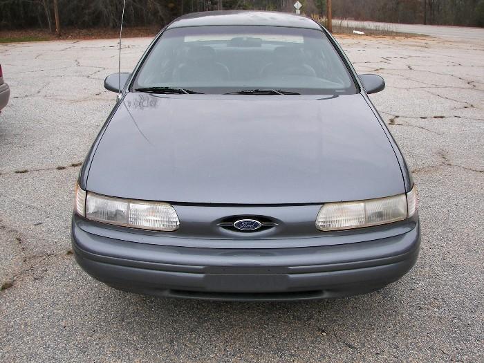 Barkentine's 1993 Taurus Project Car-1993-taurus-lx-1-b.jpg