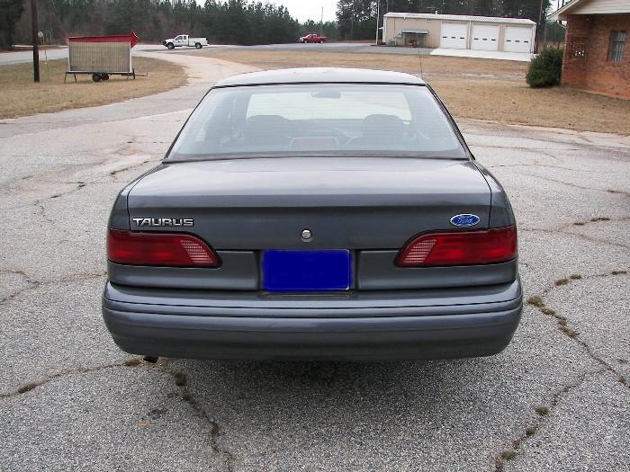 Barkentine's 1993 Taurus Project Car-1993-taurus-lx-3b.jpg