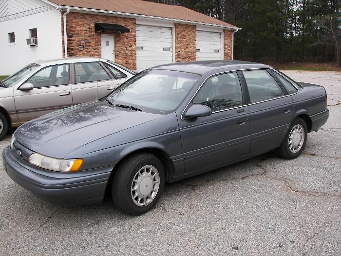 Barkentine's 1993 Taurus Project Car-1993-taurus-lxb.jpg