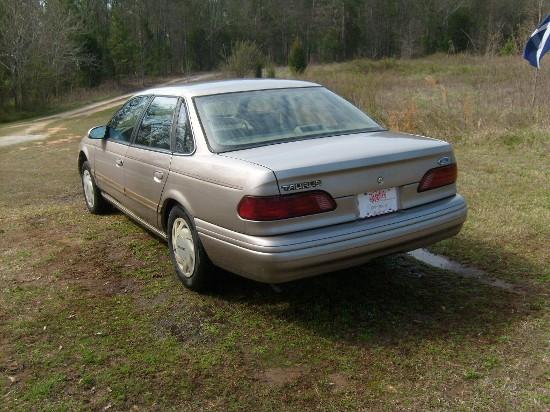 Barkentine's 1995 Taurus GL Project Log-19mar2011-1995-taurus-gl-005b.jpg