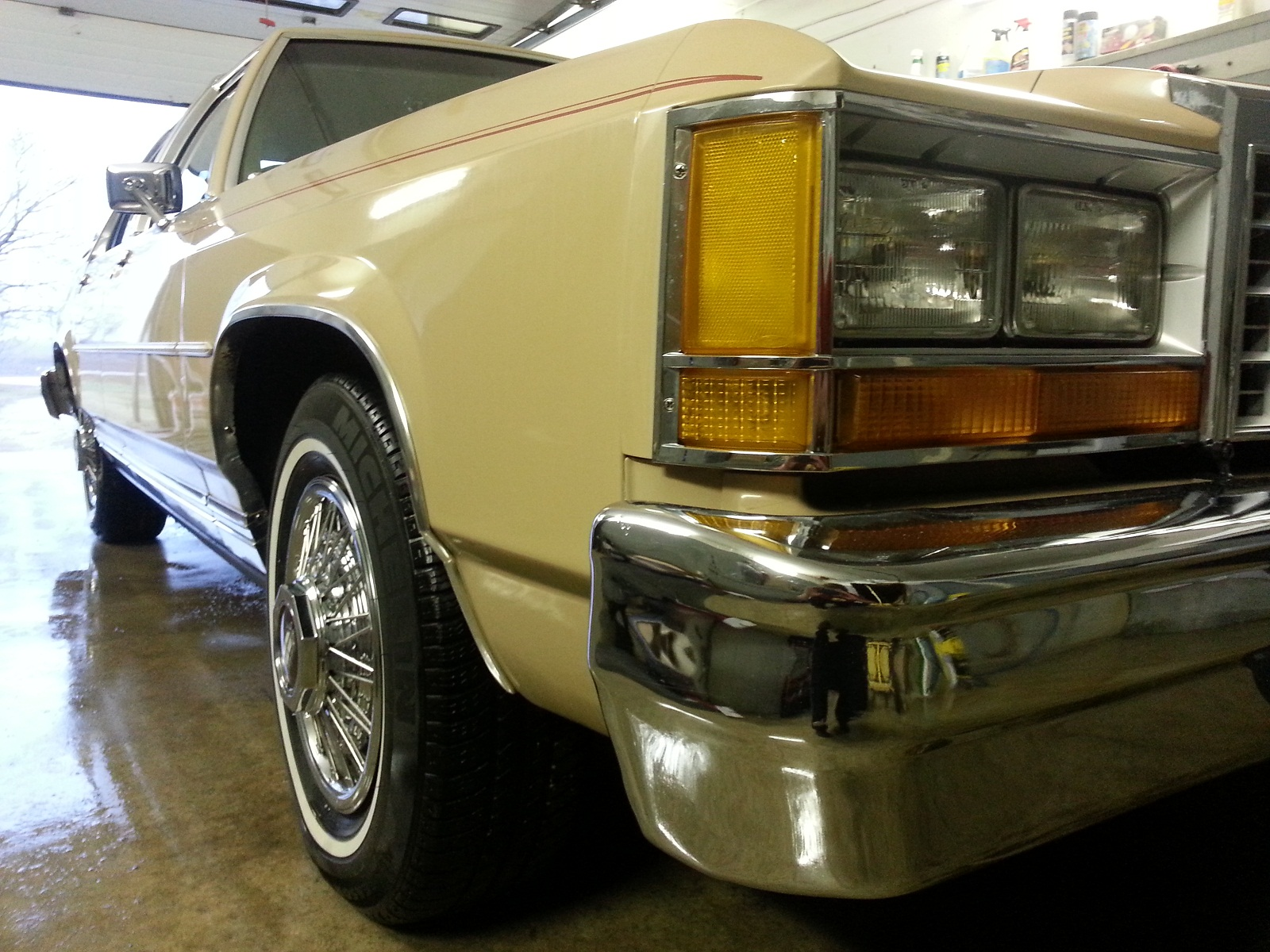 '87 LTD Crown Vic LX-20130113_163616small.jpg