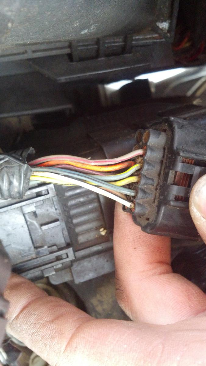 car wire harness digital transmission range sensor on 99 taurus taurus fixing car wire harness digital transmission range sensor on 99 taurus taurus