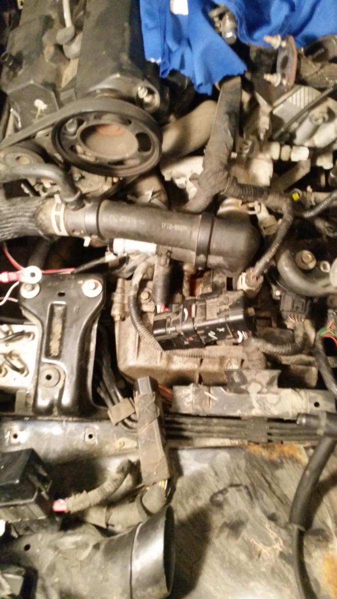 Ford Ax4s Transmission Identification Axod Wiring Harness Ax Help Taurus Car Club Of America Forum 675x1200