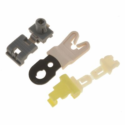Car Door Lock Cylinder In 1995 Door Lock Cylinder Clip Replacement Taurus Car Club Of America Ford Forum