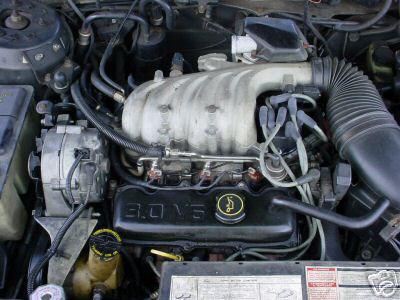 toyota 3 4 liter v6 engine diagrams engine coolant temperature wiki autos post
