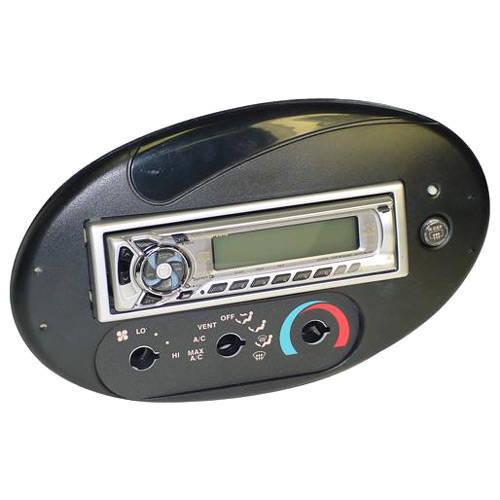 Aftermarket Radio In A 2004 Or 2005 Taurus Car Club Of Rhtaurusclub: 2005 Ford Taurus Aftermarket Radio At Elf-jo.com