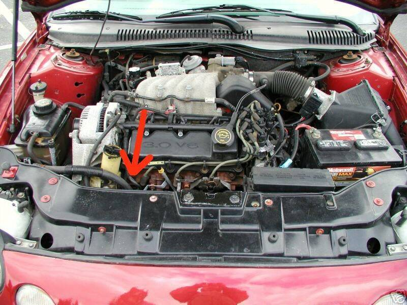 51884d1201064749 heat problems 1999 3 0 vulcan ac vulcan thermostat replacement thermostat manual vulcan cx90 wiring diagram at alyssarenee.co