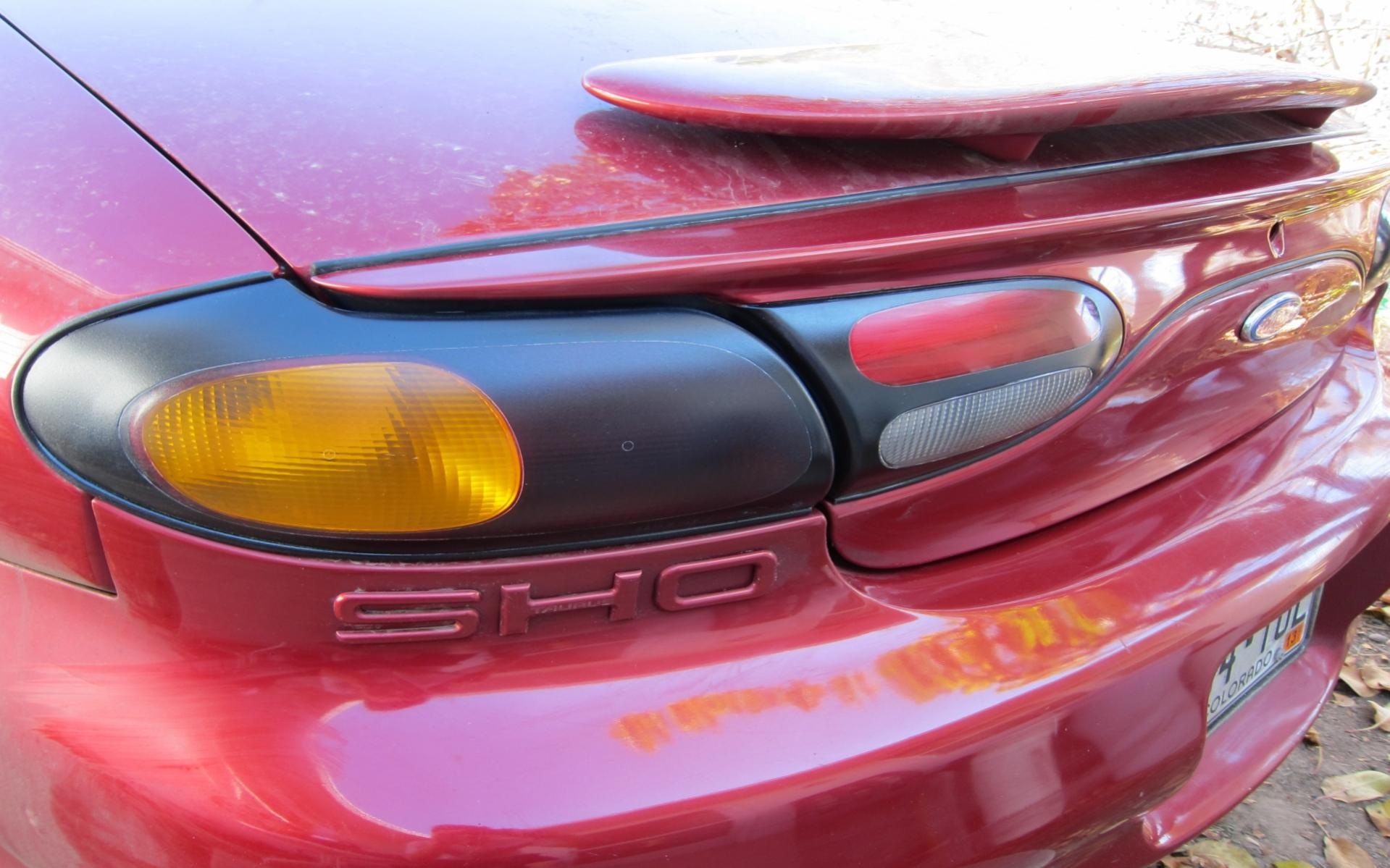 Taillight Tinting-after-1.jpg