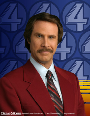 """Movember"" Fundraiser Help Requested....-anchorman.jpg"