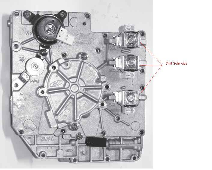 97 accord fuse box diagram 97 wiring diagrams
