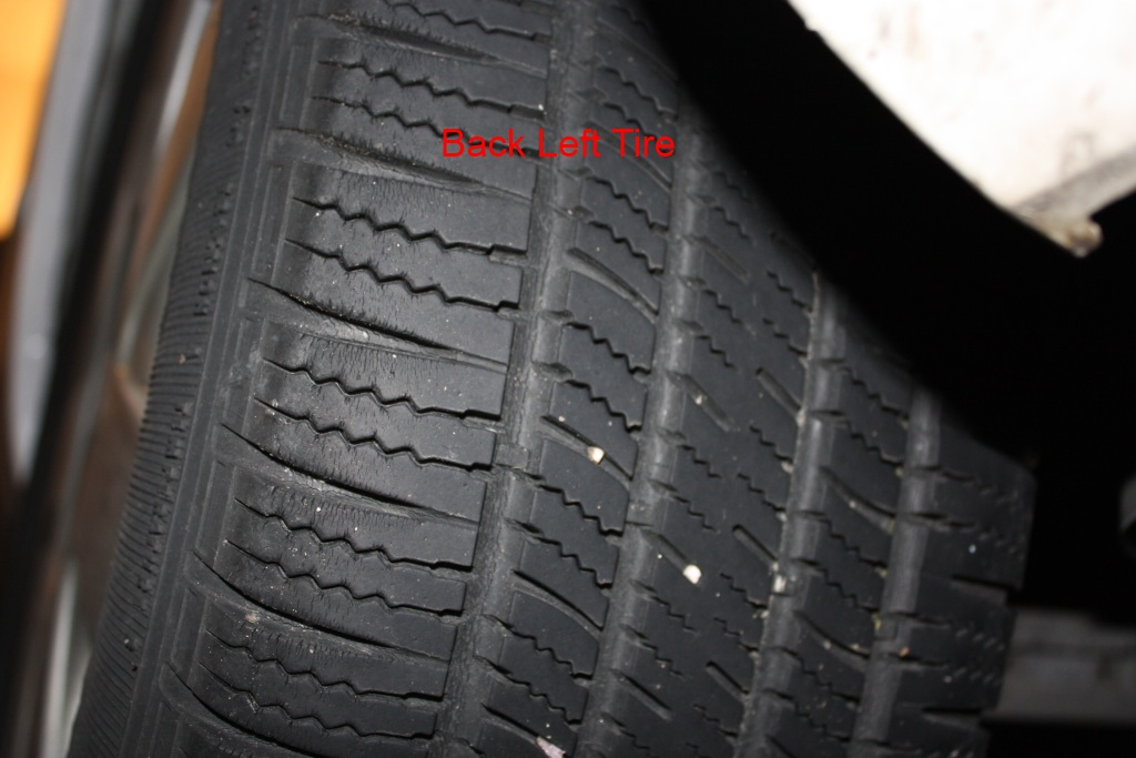 Tire rotation pattern for my tires-back_left.jpg