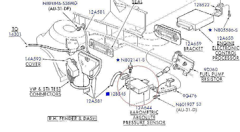 2001 vw beetle 2 0 engine diagram  2001  free engine image