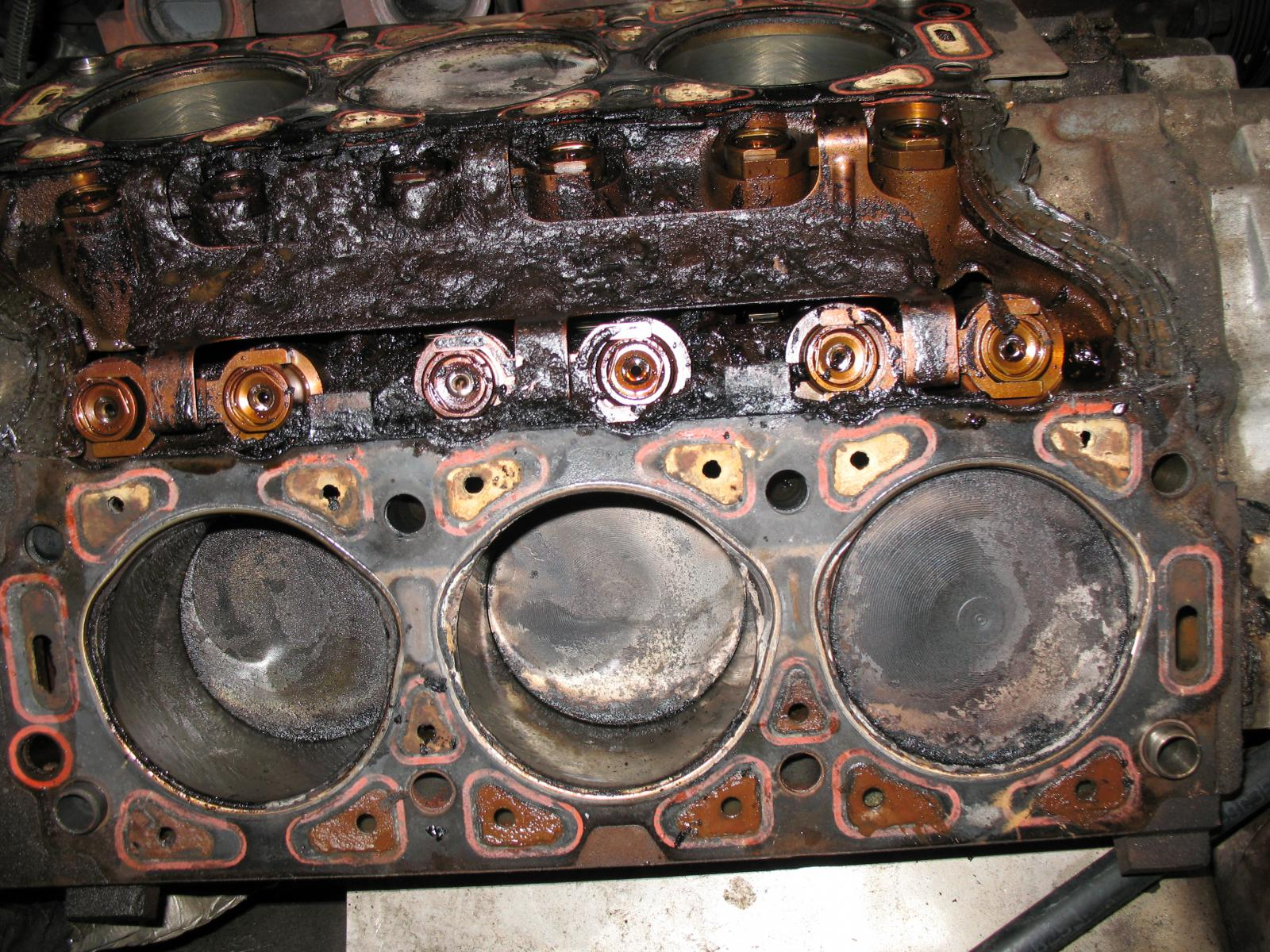 Blown Head Gasket?-block-rt-side.jpg