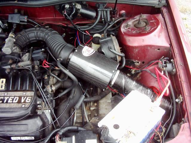 D Bmc Cold Air Intake Filter Old Style Bmc Cold Air Induction