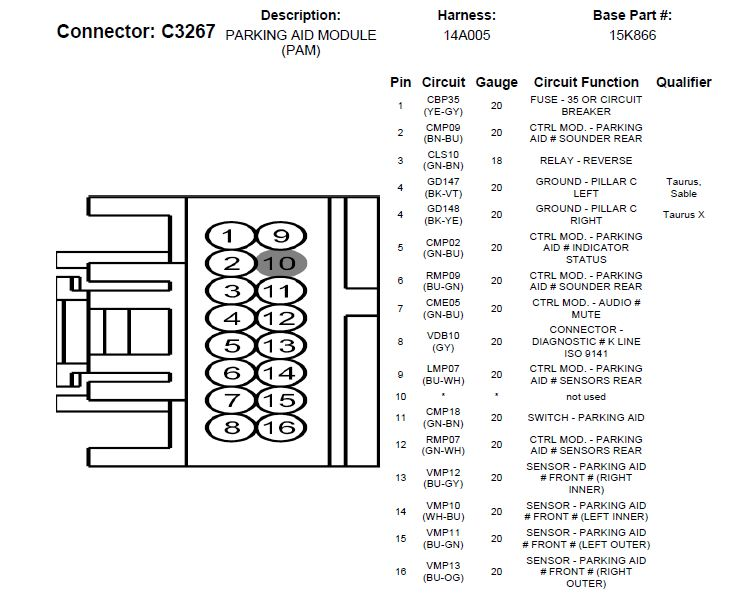 61171d1307822960 need help backup camera wiring c3267 gentex mirror wiring diagram forum diagram wiring diagrams for ford f150 rear view mirror wiring diagram at crackthecode.co
