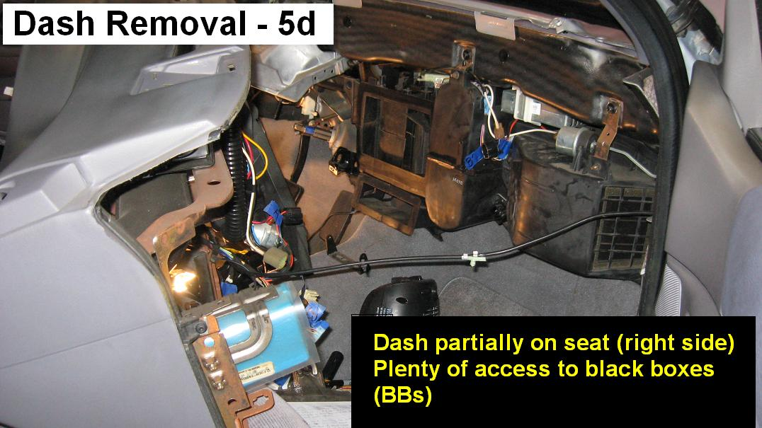 Hqdefault in addition Silverado Surgetankhoses likewise D Heater Core Evaporator Replacement Gen Taurus Sable Dash Removal D moreover Img A further Ashtray For Cup Holder Coin Insert Many Vehicles Black New. on 2007 chevy tahoe heater core hose