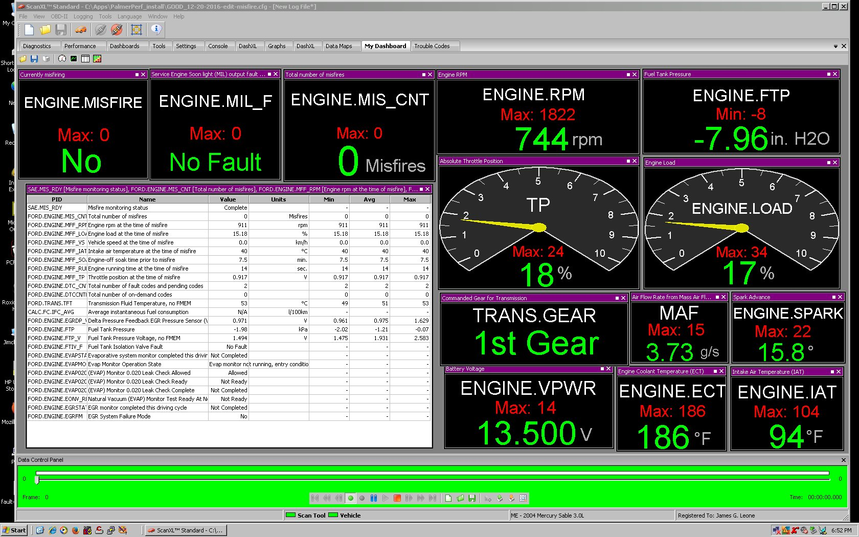 Click image for larger version Name: Dashboard_-P1450_p0457_June19-2017.jpg  Views: ...