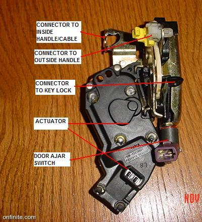Directv Swm Power Inserter Wiring Diagram moreover Evinrude Outboard Fuel Filter besides Car Battery Location together with Quickwiring in addition schematic. on mercury wiring diagram