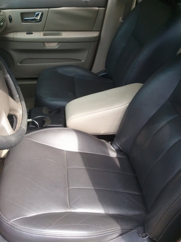 Let's Talk Luxury (Leathers, Curtains, Grain)-driver-seat.jpg.jpeg