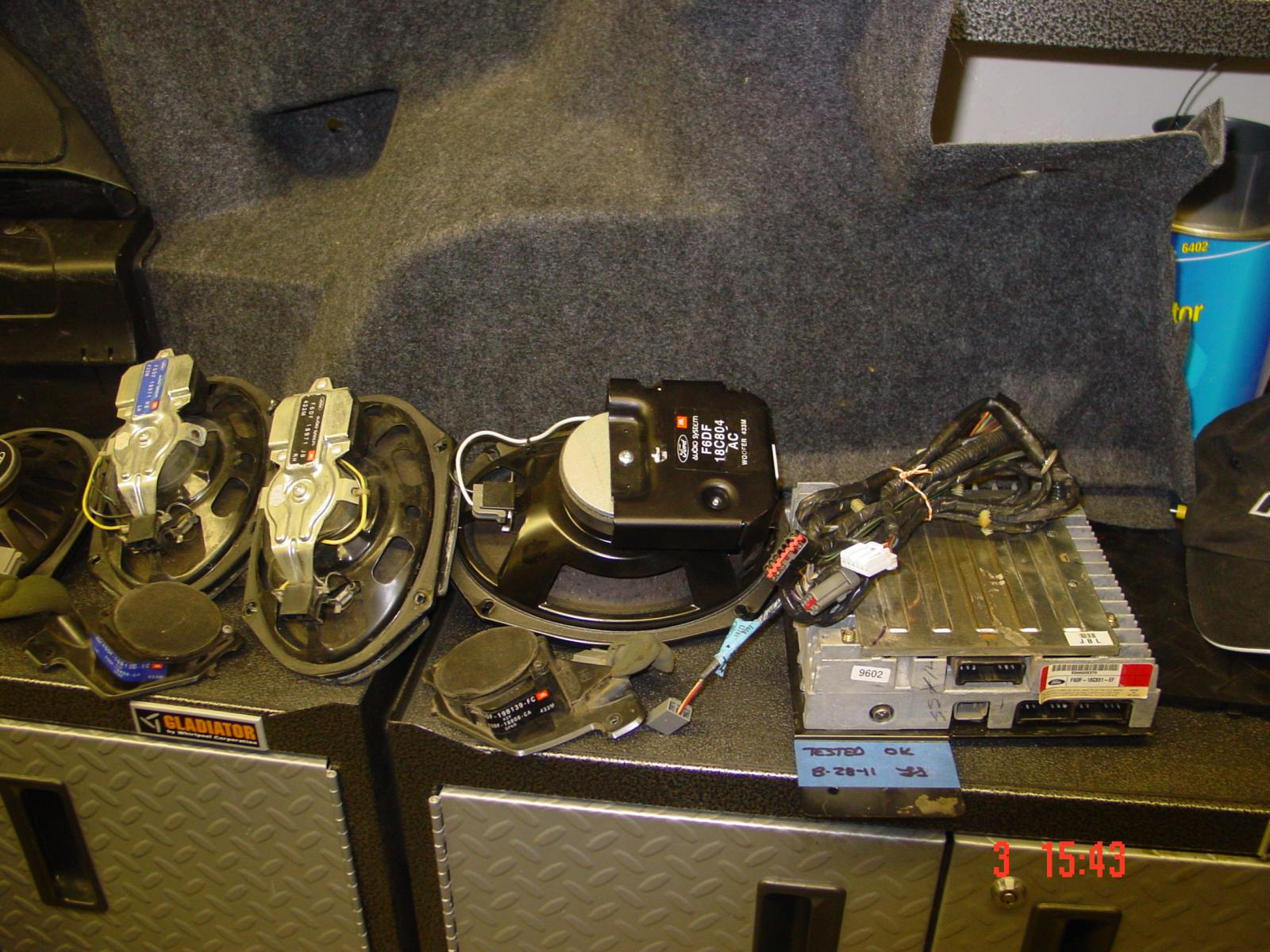 Mach Stereo Speakers-dsc02673.jpg