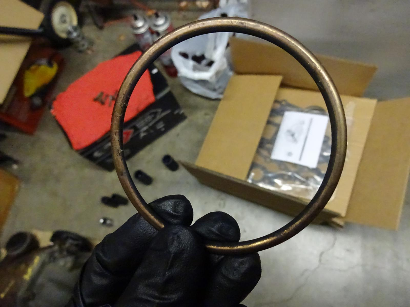 What Is This Part? | Random Part Fell Out During '03 OHV Timing Cover Gasket Job-dsc03223.jpg