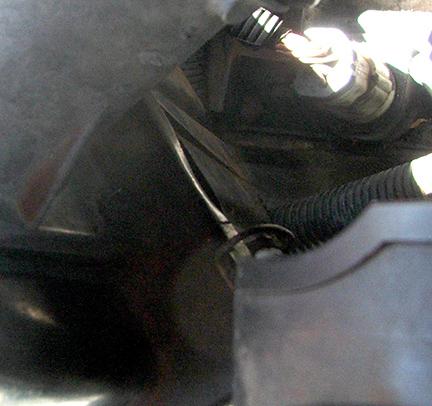 high HC emissions problem-dscf8650-edit1.jpg