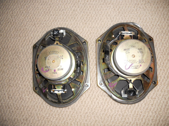Mach Stereo Speakers-dscn2025.jpg