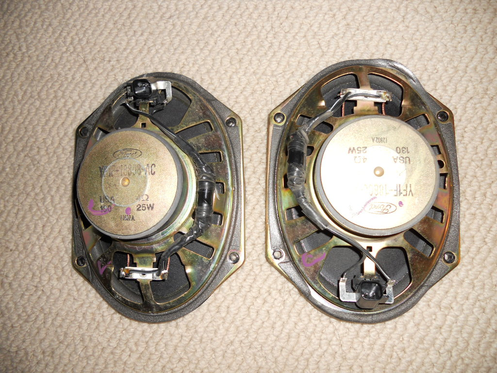Mach Stereo Speakers-dscn2028.jpg