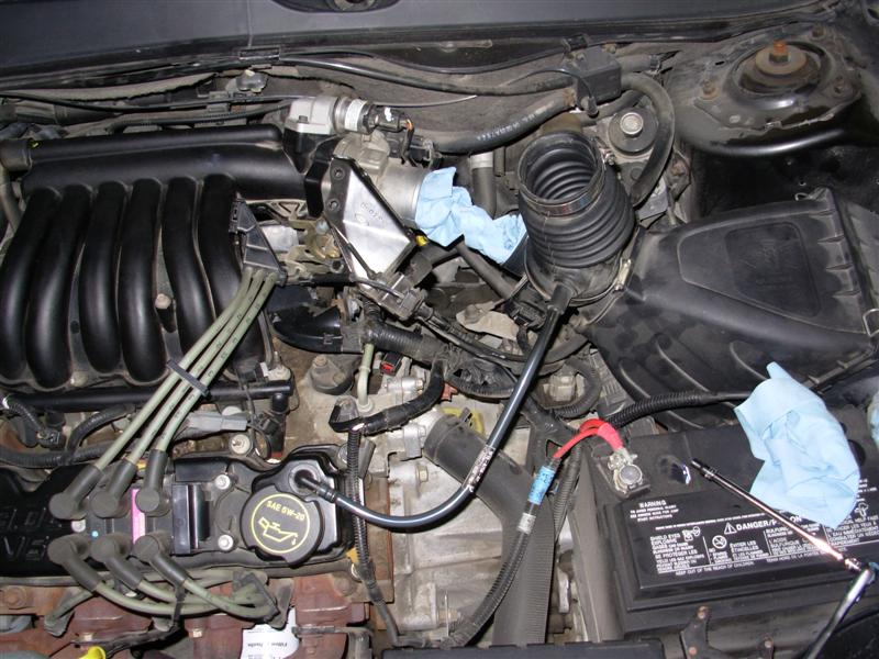 2001 ford taurus ses fuse box  2001  free engine image for user manual download