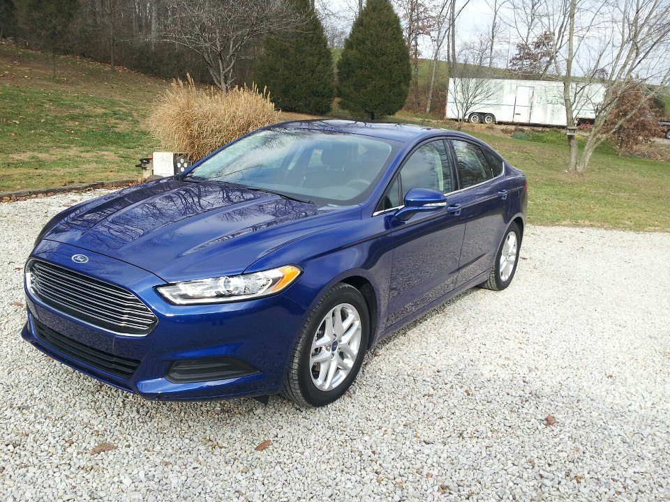 traded in my taurus 07 taurus-ford-fusion.jpg