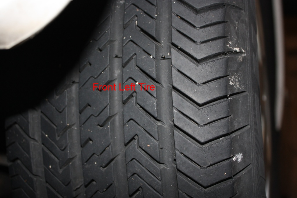Tire rotation pattern for my tires-front_left.jpg