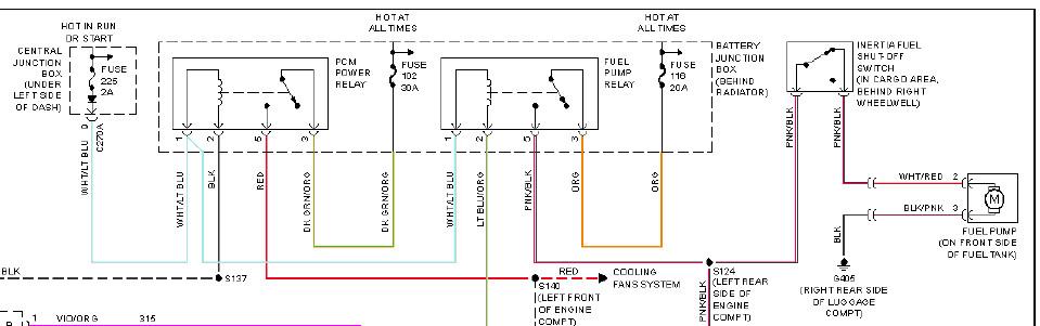 Click Image For Larger Version Name Fuelpump Jpg Views