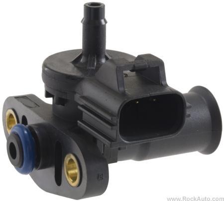 D Vulcan Location Fuel Schrader Valve Fuel Pressure Regulator Getimage Php