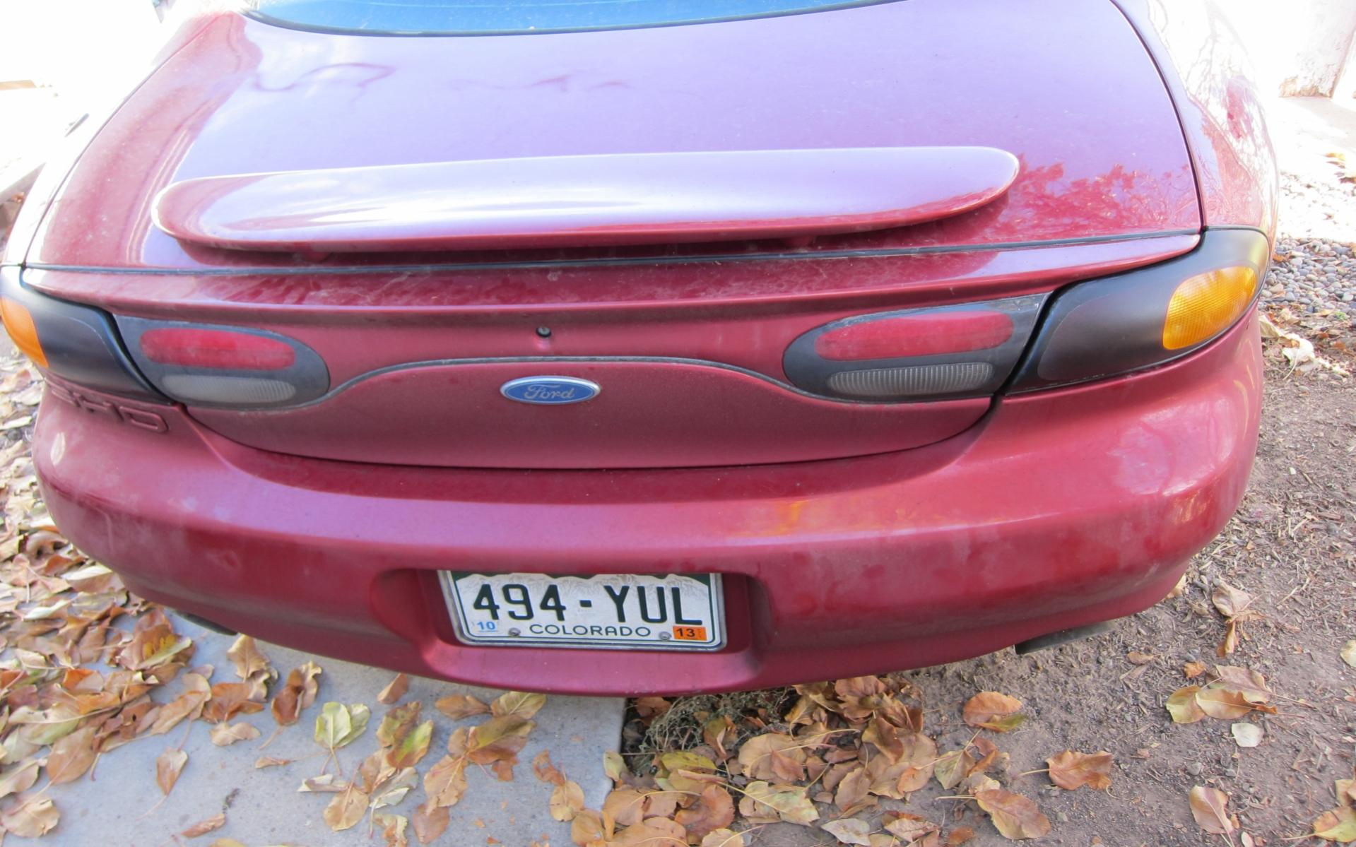 Taillight Tinting-half-way.jpg