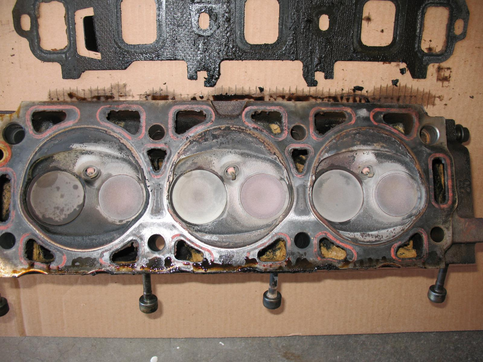 Blown Head Gasket?-head-rt-bottom.jpg