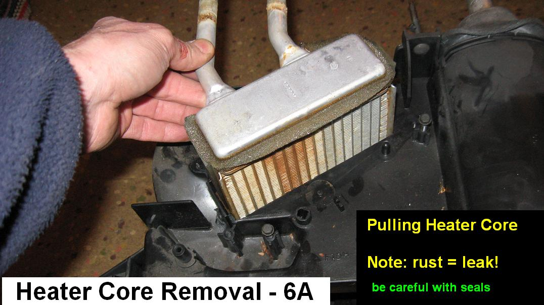 D Heater Core Evaporator Replacement Gen Taurus Sable Heater Core Removal A further Cores moreover Hqdefault besides Hqdefault in addition D L Heater Core Replacement Img. on ford heater core replacement
