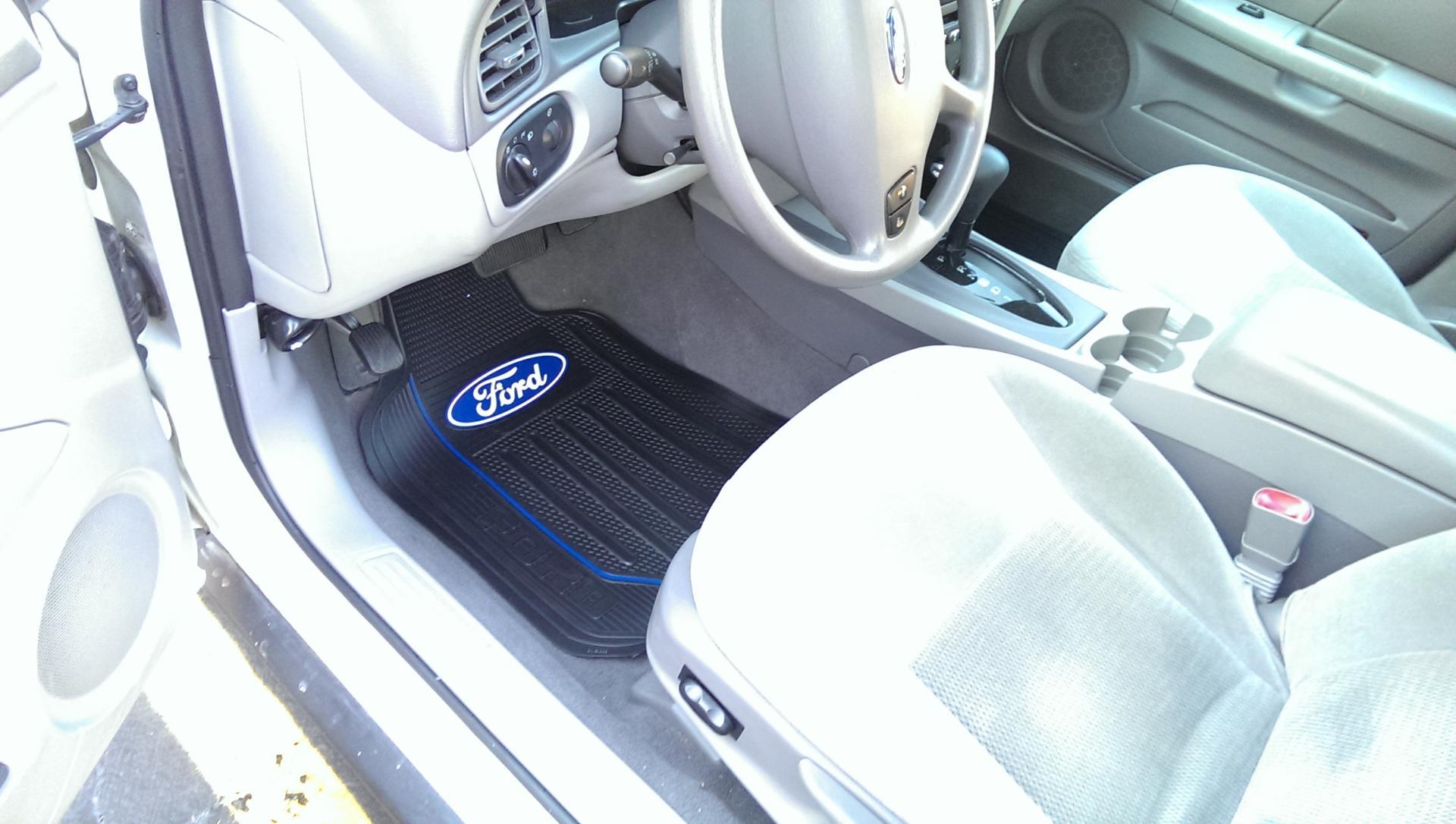 Weathertech floor mats autozone - Click Image For Larger Version Name Imag0533 Jpg Views 143 Size 184 3