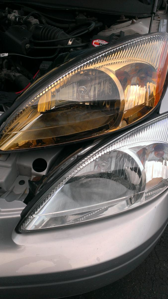 2000 model year ford prototype headlights imag1591 jpg