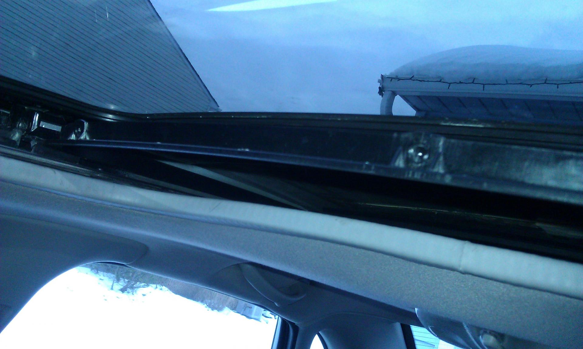 Sunroof Problem Solved-imag2148.jpg
