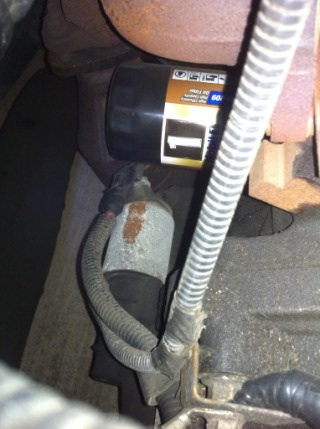 how often do you change your oil?-image.jpg