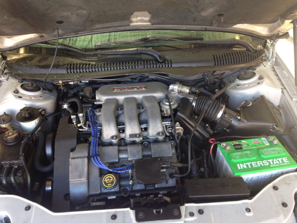 D Fuel Pressure Problems Taurus Se Imageuploadedbyag Free on Ford 3 7 V6 Engine Problems