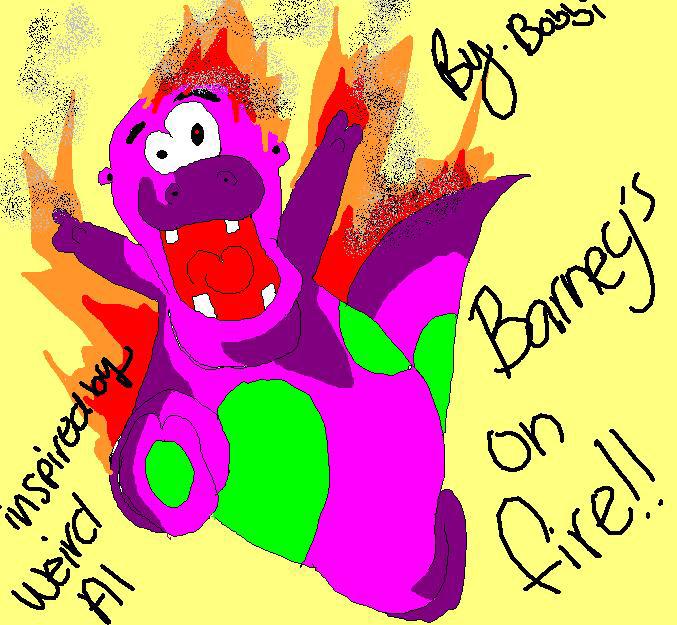 Josh's 1996 Rose Mist Taurus SHO (Barney)-imageuploadedbyautoguide1412623915.464868.jpg