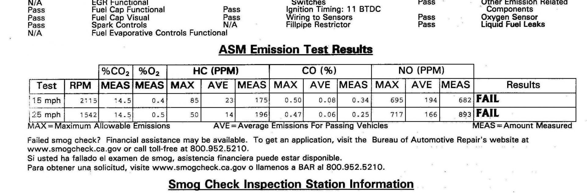 high HC emissions problem-img240-r1.jpg