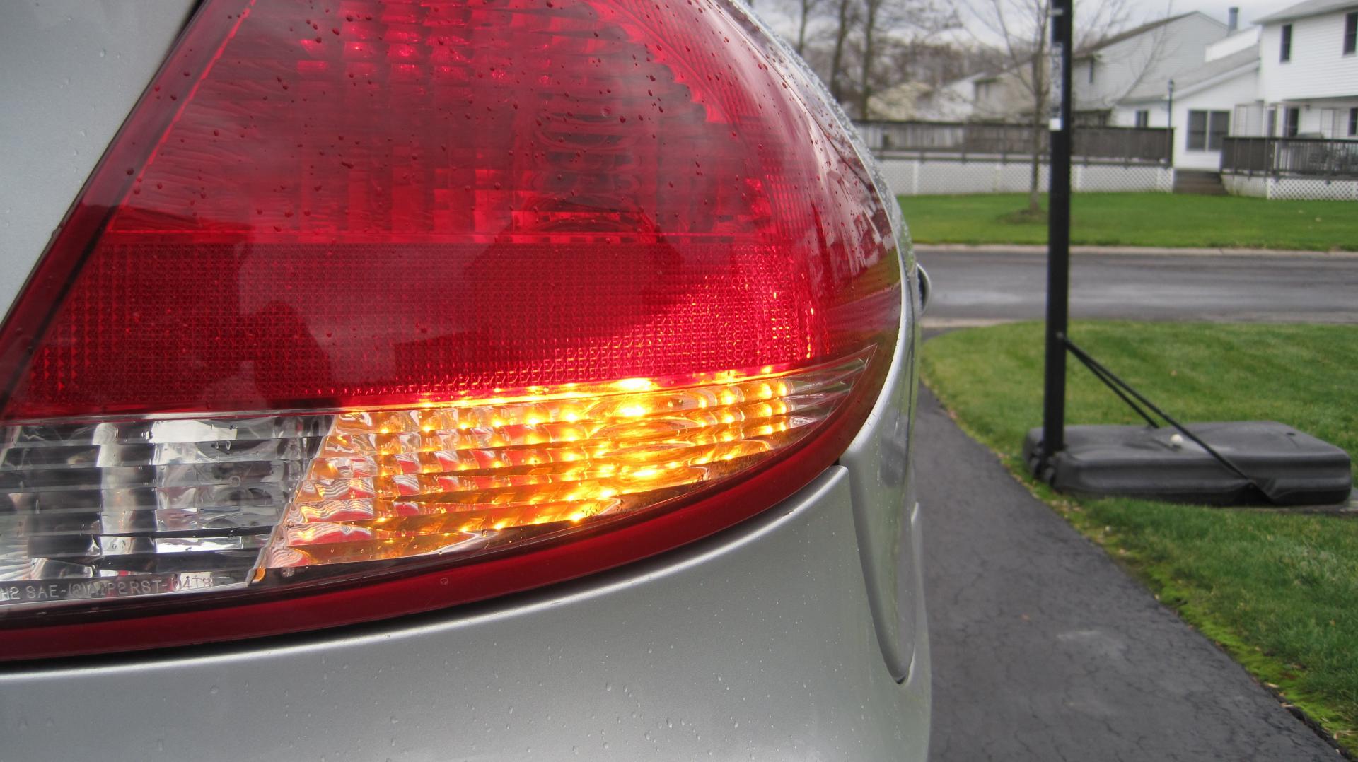 Adding amber turn signals-img_0027.jpg